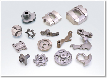 ... 小齒,傳動零件,機械五金零件 - 旭宏金屬有限公司